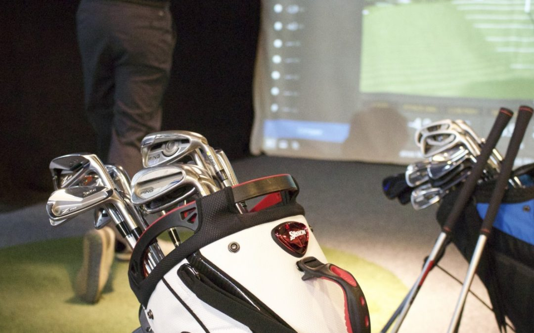 Golfclubseurope le golf moins cher